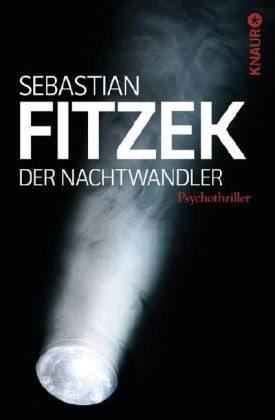 http://www.steffis-buecherkiste.de/coverbilder/nachtwandler.jpg