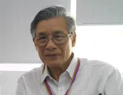 """Ông Mạc Văn Trang nên bước ra khỏi """"tham, sân, si"""" để nhận được sự kính nể của người đời"""