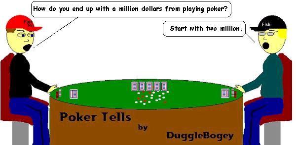 pc-million