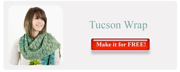 Tucson Wrap