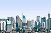 Level Kemudahan Berbisnis: Jawa Timur Juara, Jakarta Melorot