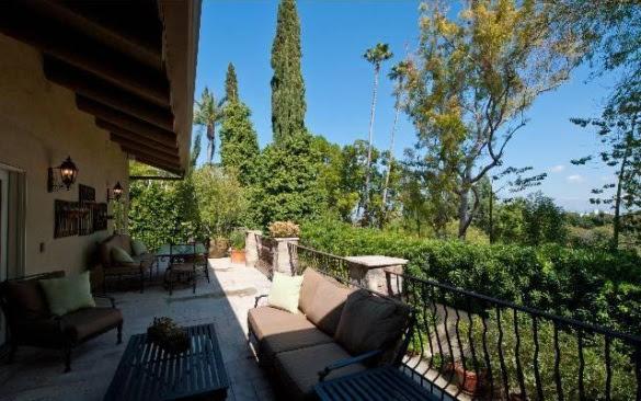 lba5d1f43 m8o Nick Lachey and Vanessa Minnillo Buy New Home In Encino (PHOTOS)