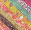 quilt-stripe23363