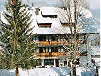 Price Hotel Carossa