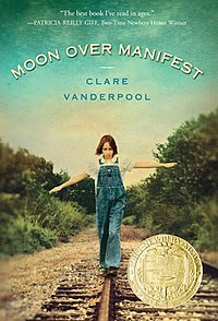Moon Over Manifest book cover.jpg