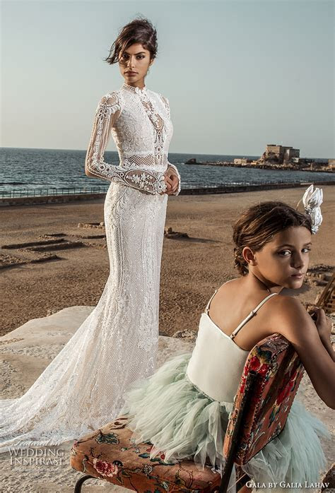 Gala by Galia Lahav 2017 Wedding Dresses ? Bridal