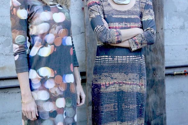 Textile designs © Jennifer Parry Dodge