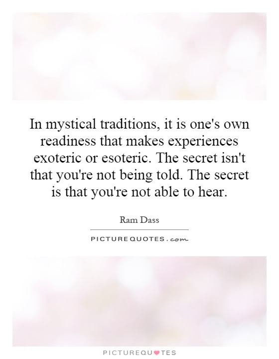Ram Dass Quotes Sayings 231 Quotations Page 5