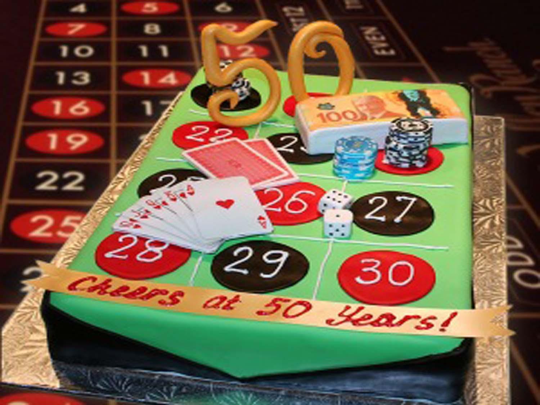 Anniversary Party Ideas Anniversary Party Themes Casino Night
