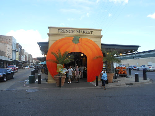 french market (1)