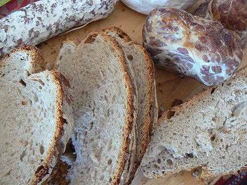 pain et caillette.jpg