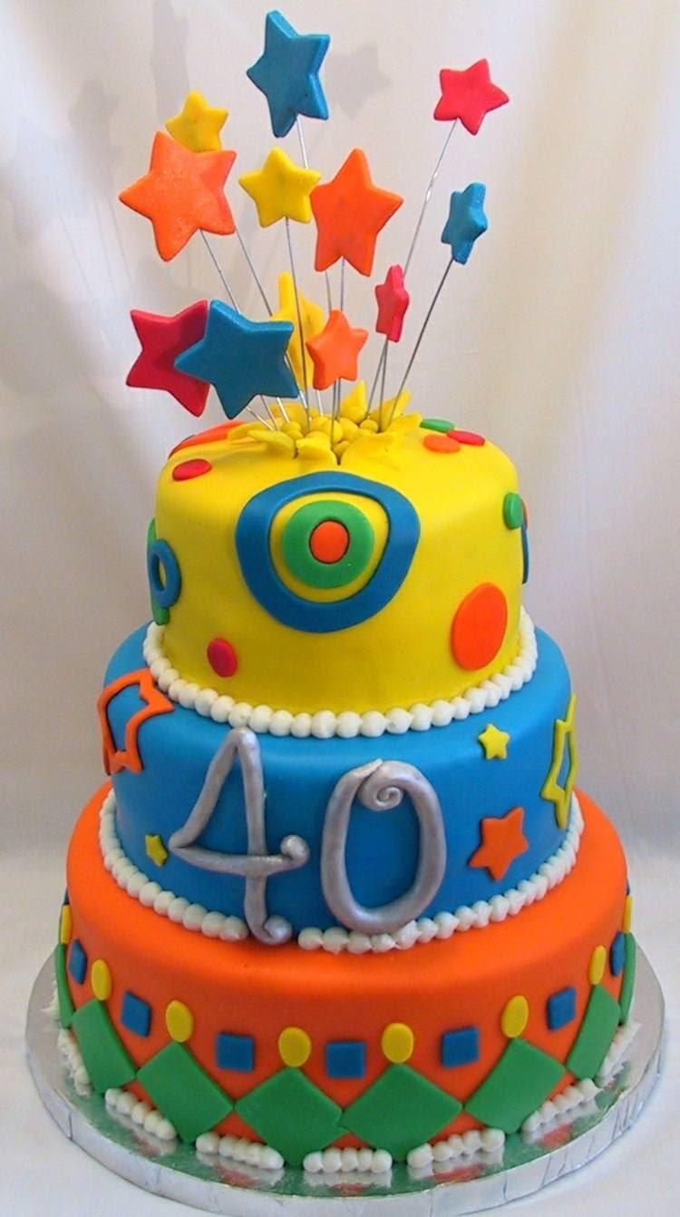 Geburtstag Torte Bestellen