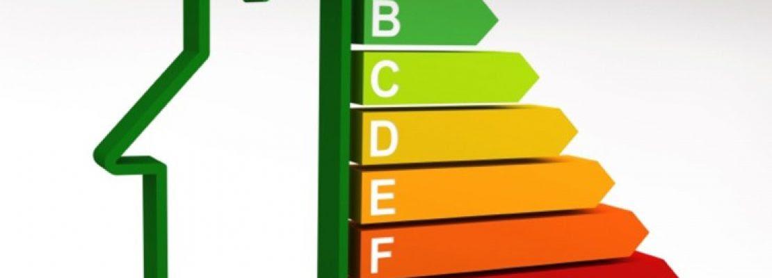 Εξοικονομήστε έως και 450 ευρώ ετησίως με οικολογικές συσκευές