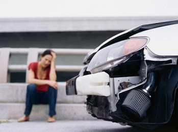 car accident lawyer moreno valley