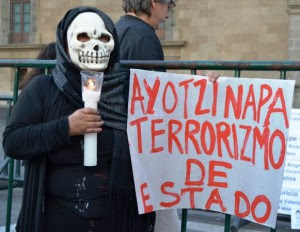 Marcha Ayotzinapa 8 oct 179 (Small)