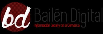 BailenDigital.com