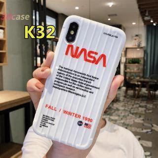 casing soft case tpu xiaomi redmi note        por