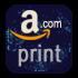 Order Paperback at Amazon.com