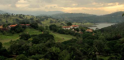 digana landscapes