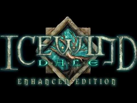 Icewind Dale Enhanced Edition Review | Gameplay