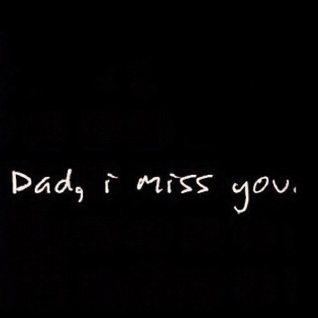 Dad I Miss You Pictures Photos And Images For Facebook Tumblr
