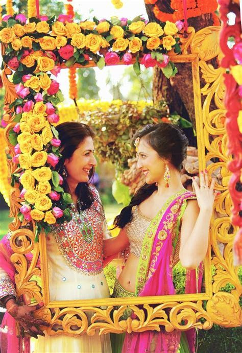 25  best ideas about Mehndi Party on Pinterest   Mehndi