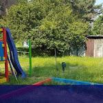 Община Дупница започна изграждането на нова детска площадка - Кюстендил - DarikNews