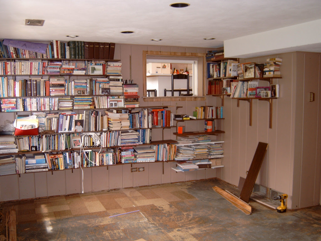 Top Small Basement Remodeling Ideas Before and After 1024 x 768 · 290 kB · jpeg