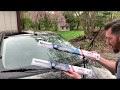Windshield Wiper Arm Replacement Autozone