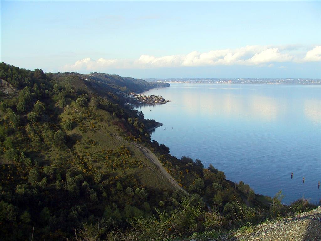 Bildergebnis für vashon island
