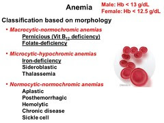 Hematology-Agents for Anemia; Hematopoietic Growth Factors ...