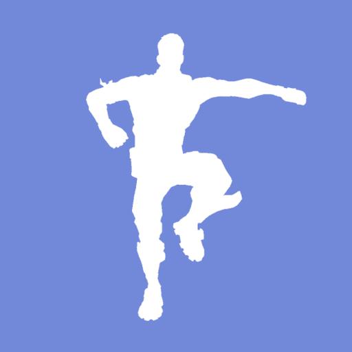 Fortnite Dance Discord Emoji Fortnite Hack 100