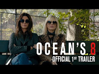 Streaming Ocean's Eight (Ocean's) Sub Indo