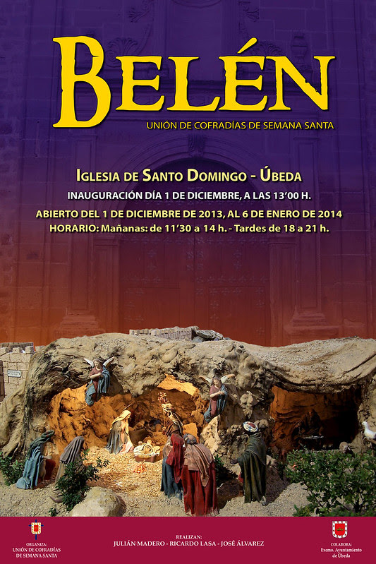CARTEL-BELEN-2013-14-web