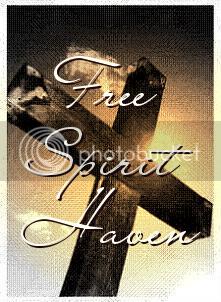 awards,Free Spirit Haven
