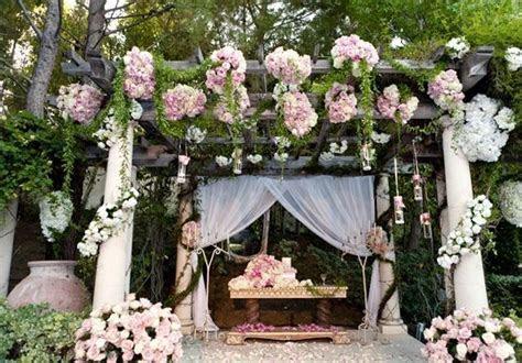 Pandora and Jason's Wedding Album   Wedding Bells