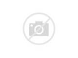 Images of Bible Crafts For Kids
