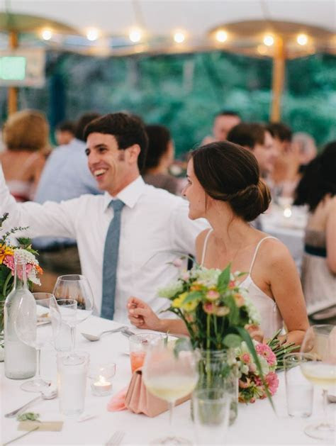 10 best things for weddings. images on Pinterest   Wedding