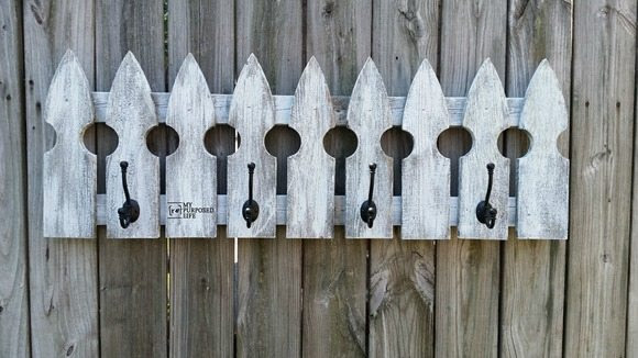 my-repurposed-life-white-washed-coatrack