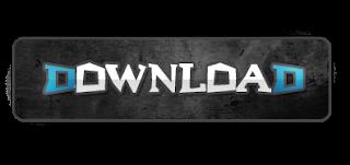 Godzila Do Game - Quarentena Download Mp3