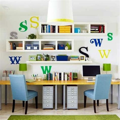small home office designs saving energy space