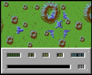 Dalto - Commodore 64 (2)