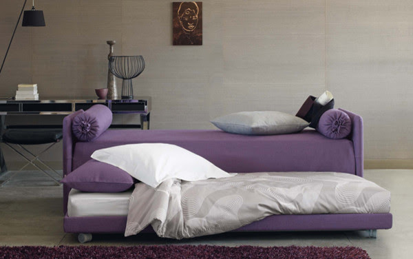 Trundle Daybed Home Products on Houzz