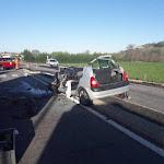 Justice - Deux ans après un accident à Arpajon-sur-Cère, le conducteur ivre relaxé