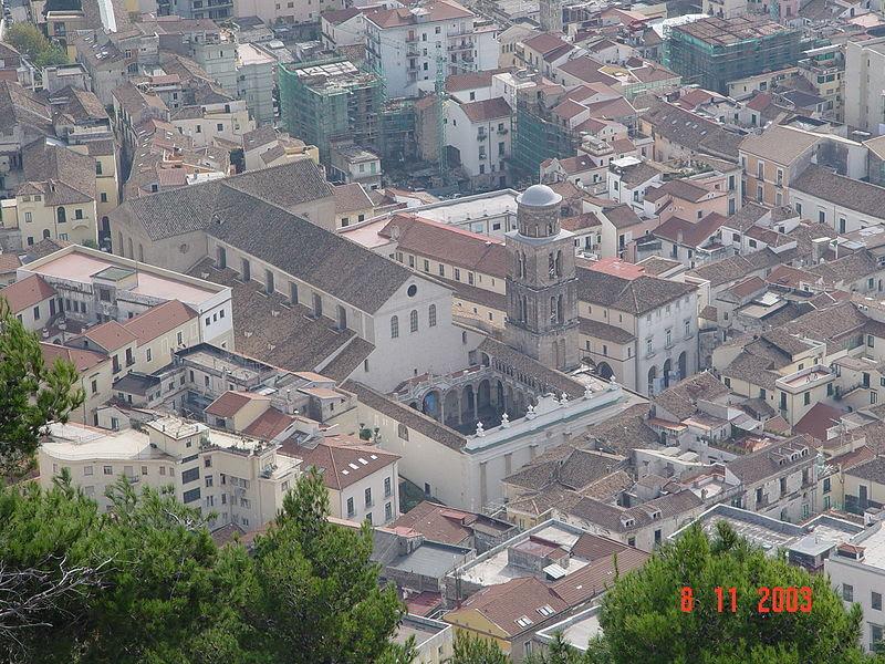 File:Duomo di Salerno.jpg