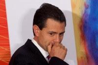 Enrique Peña Nieto, presidente electo. Foto: Eduardo Miranda