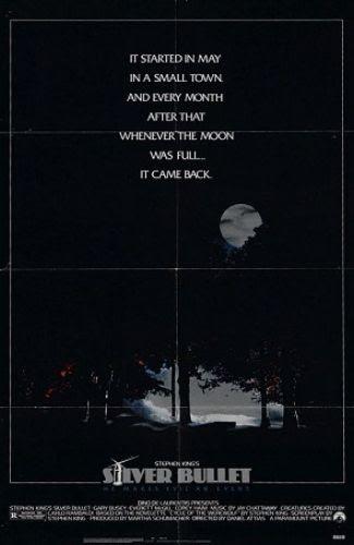 photo Silver_bullet_poster_zpsuntgxxze.jpg