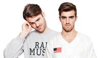 More Info AboutThe Chainsmokers