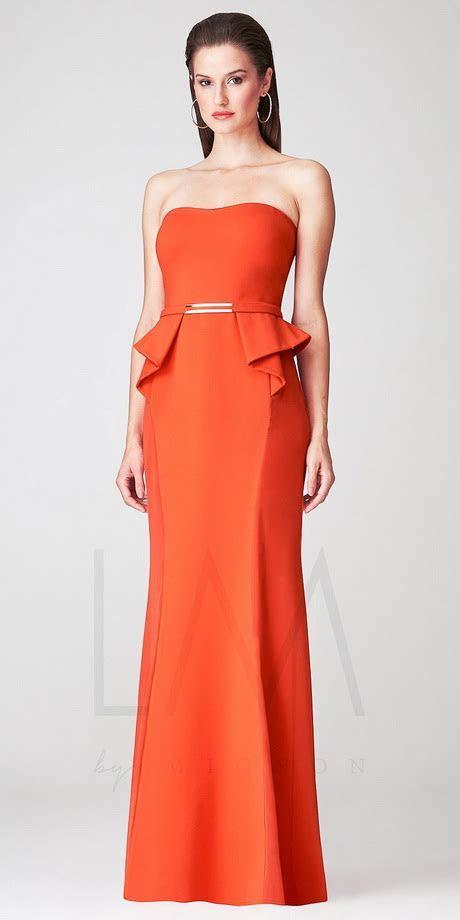 Cache formal dresses