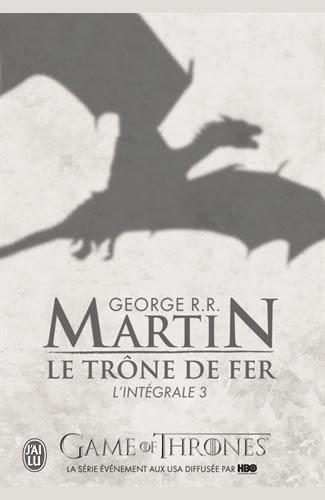 http://entournantlespages.blogspot.fr/2015/10/le-trone-de-fer-integrale-3-george-r.html